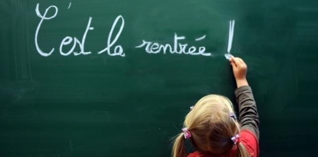 4325434-la-rentree-scolaire-en-10-chiffres.jpg