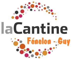 cantine1.jpg
