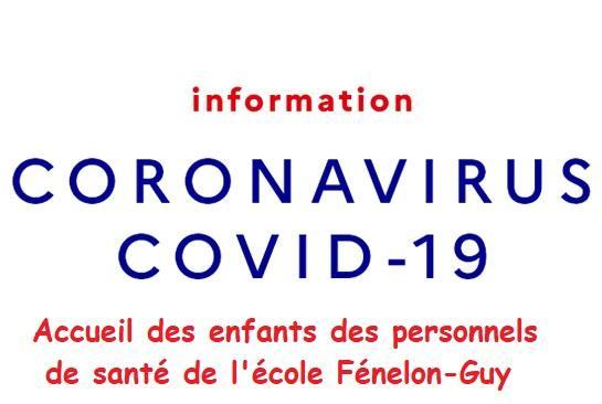 Info covid19 1249265