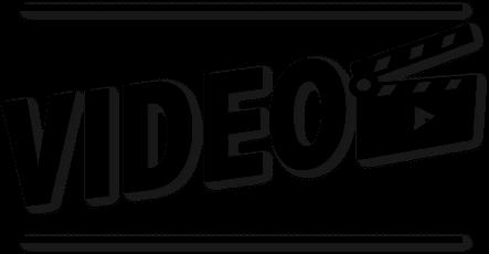 Logo video 640w