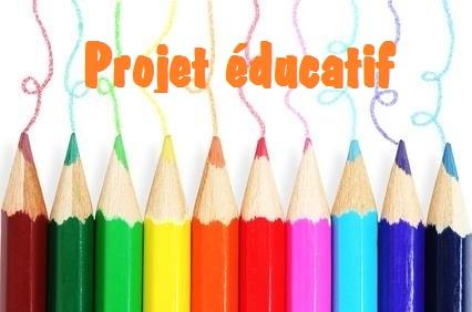projet-educatif.jpg