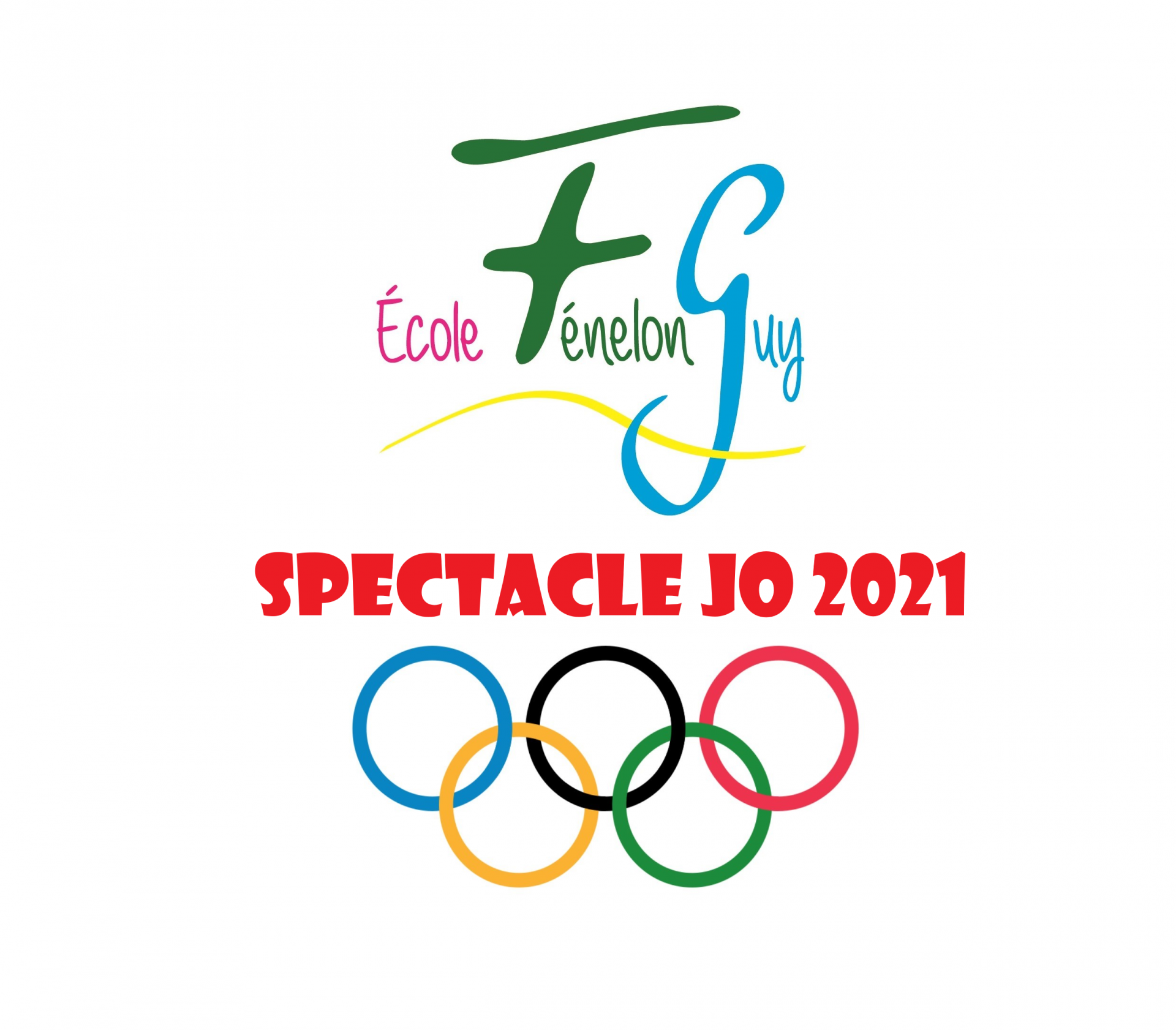 Spectacle jo