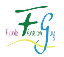 Ecole Fénelon Guy
